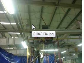 Gia công, lắp đặt hệ thống hút, lọc khí hàn